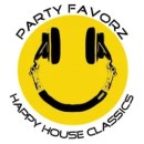 Happy House Classics from the Millennium vol. 1 | Because Shit Happens