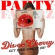 Disco Cherry | Nu Disco and Funky House Favorites!