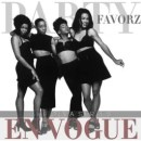 En Vogue | The Diva Series