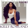 Kelly Rowland | The Diva Series | Updated