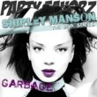Shirley Manson + Garbage | The Diva Series