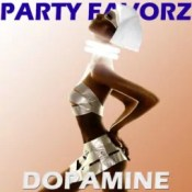 Dopamine   Funky Tech House Music For the Masses!