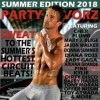 Sweat | Summer Edition 2018 | Summer's HOTTEST Circuit Beats!