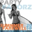 Summer Farewell 2018 pt. 1   Dance Club Hits to Close Out the Summer