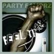 Feel It! | Deep & Dark Tech House Sprinkled with Power House