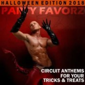 Halloween Edition 2018 | Circuit Anthems for Your Tricks and Treats!