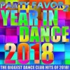 Year In Dance 2018 pt. 3 | The Biggest Dance-Club Hits of the Year!