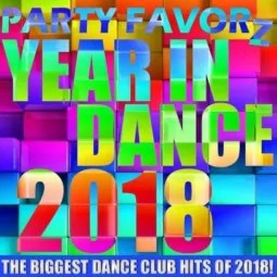 Year-In-Dance-2018-v3