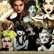 Madonna, Immaculate Bootleg Collection
