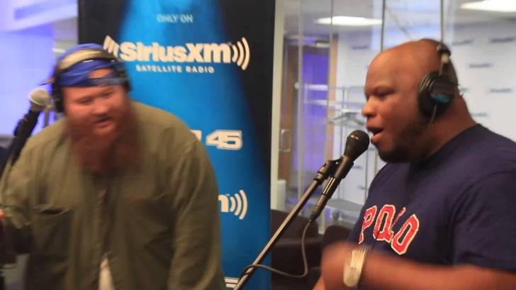 Action-Bronson-x-Meyhem-Lauren-x-Wayne-Brady-Shade45-Freestyle