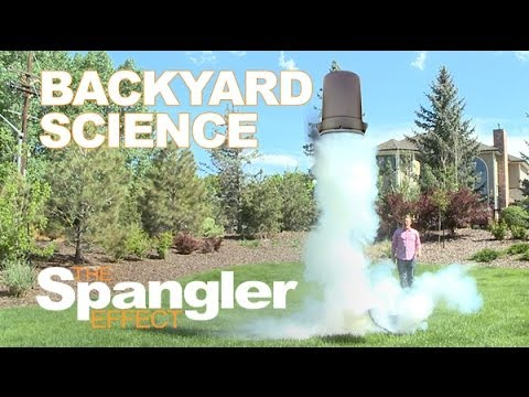 Backyard-Science-Insane-Party-Tricks