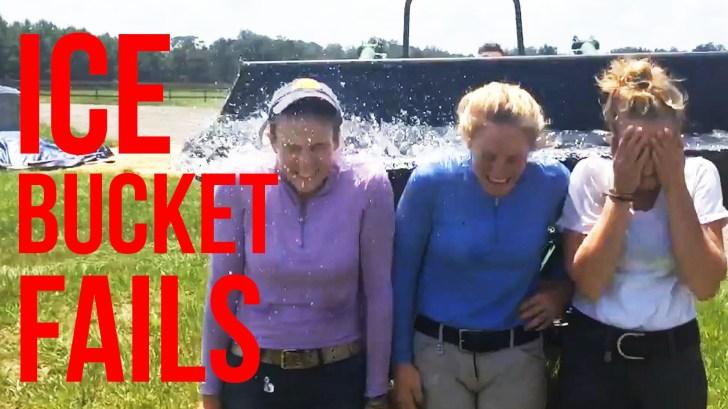 Best-ALS-Ice-Bucket-Challenge-Fails-Compilation-FailArmy