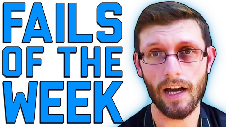 Best-Fails-of-the-Week-4-March-2016-Not-Today-FailArmy