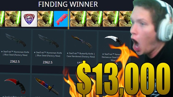 HOW-TO-WIN-13000-IN-5-MINUTES-CSGO-Betting