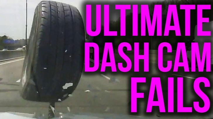 Ultimate-Dash-Cam-Fails-FailArmy