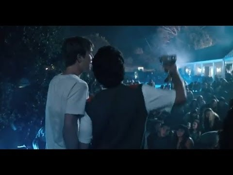 Project-X-Movie-Clip-Crazy-Party