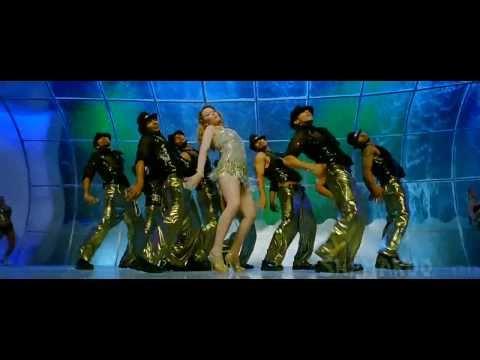 Chiggy-Wiggy-Blue-2009-BluRay-Music-Videos