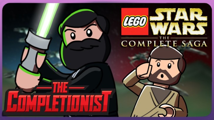 The-Completionist-Lego-Star-Wars-The-Complete-Saga-Fun-Size-Jedi-Action