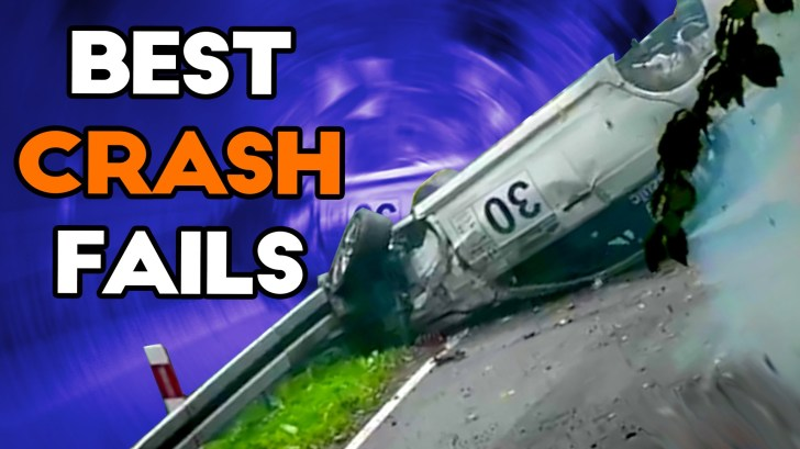 Best-CRASH-Fails-of-2016-Funny-Fail-Compilation