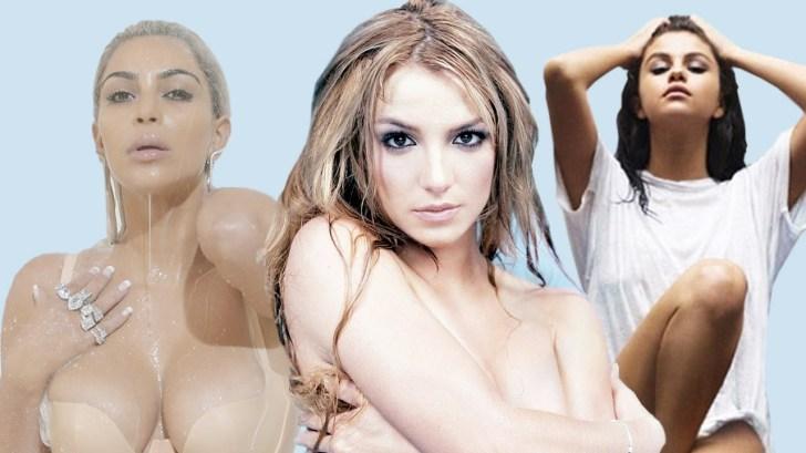 Top-10-Hottest-Wettest-Shower-Scenes-in-Music-Videos