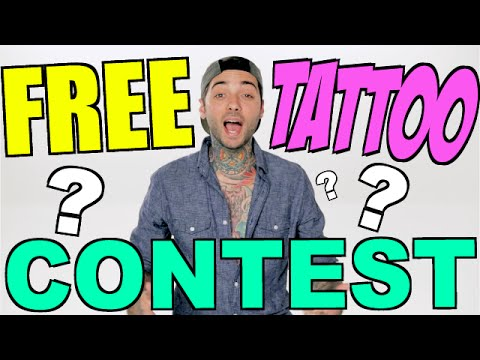 WIN-A-FREE-TATTOO-and-BE-IN-MY-YOUTUBE-VIDEO