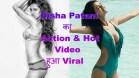Disha-Patani-Hot-Action-Video-Goes-Viral