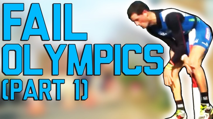 Fail-Olympics-FAIL-YMPICS-by-FailArmy-2016