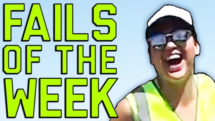 Fails-of-the-Week-1-November-2016-FailArmy