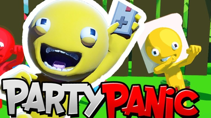 INSANE-PARTY-ANIMAL-MINIGAMES-9000-POINT-RUSH-PARTY-PANIC