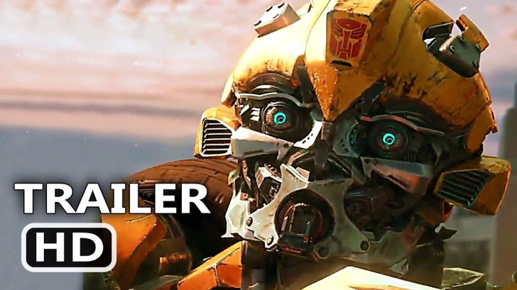 TRANSFORMERS-5-The-Last-Knight-Official-Characters-Trailer-2017-Action-Blockbuster-Movie-HD