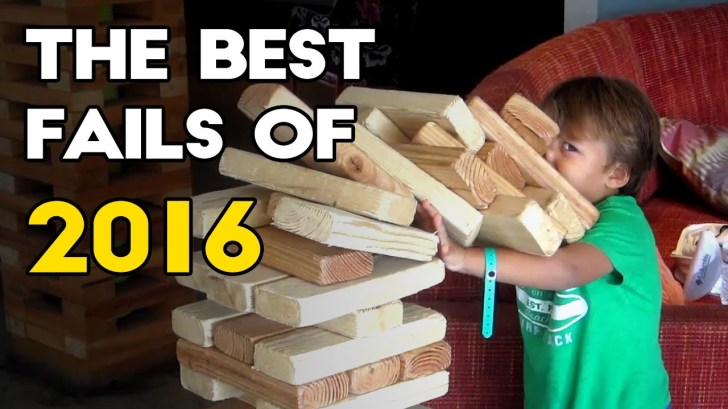 Best-Fails-of-the-Year-2016-Funny-Fail-Compilation