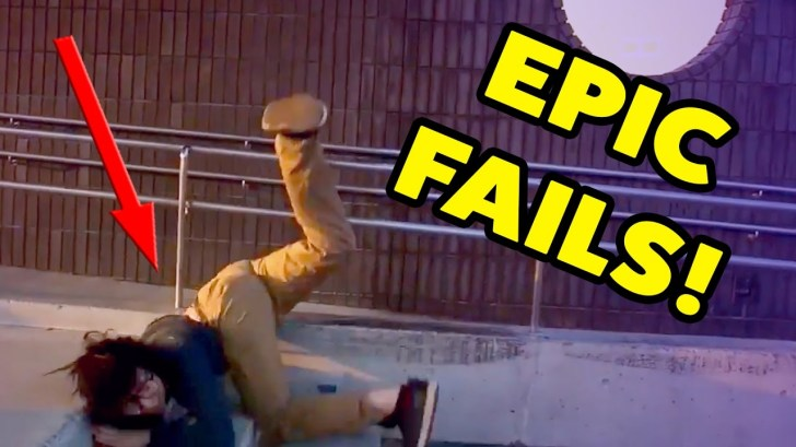 EPIC-FAILS-APRIL-2017-Week-4-Funny-Fail-Compilation-The-Best-Fails