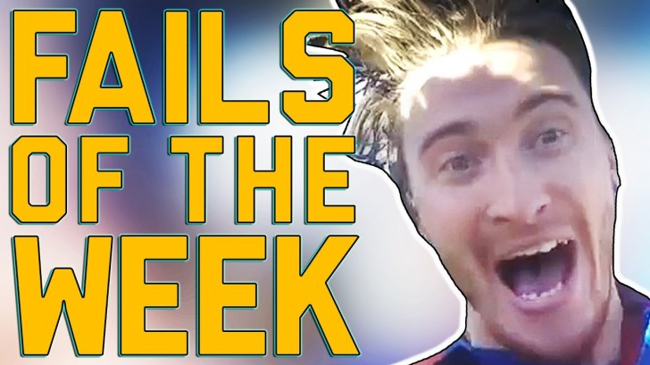 Fails-of-the-Week-April-2017-FailArmy