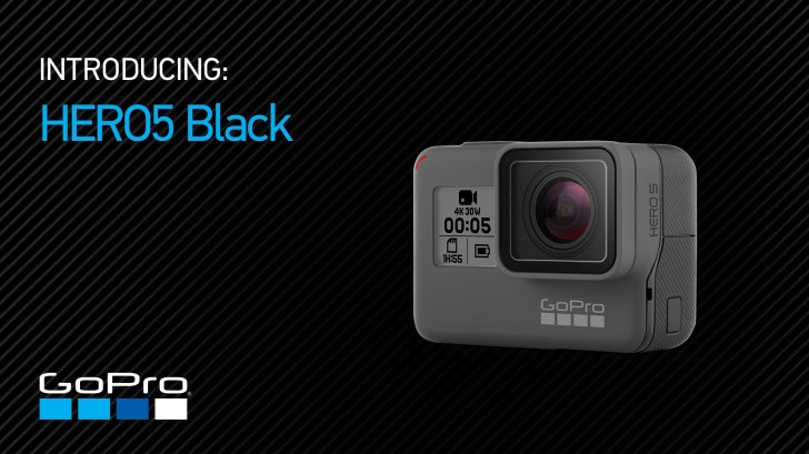 GoPro-Introducing-HERO5-Black