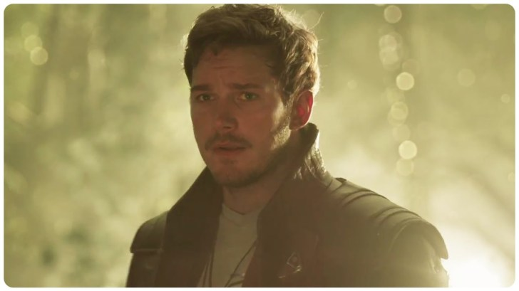 Guardians-of-the-Galaxy-2-Star-Lord-Trailer-2017-Chris-Pratt-Action-Movie-HD