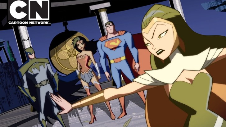 Justice-League-Action-Fallen-Realm-Cartoon-Network