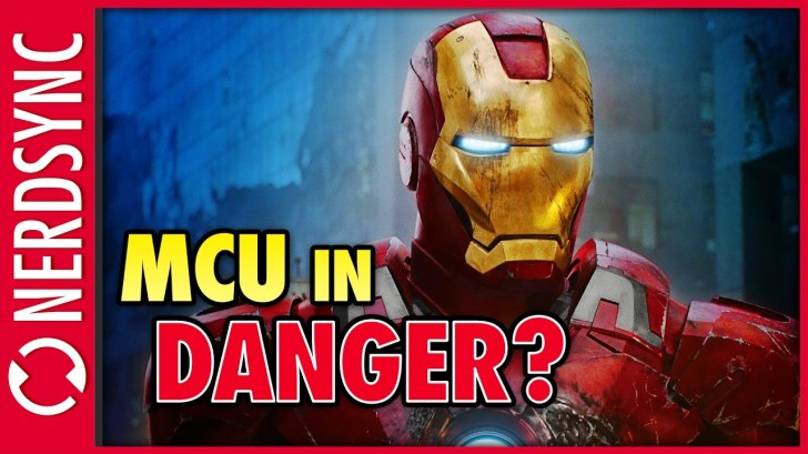 Marvel-Theory-How-the-MCU-Could-Fail...-NerdSync