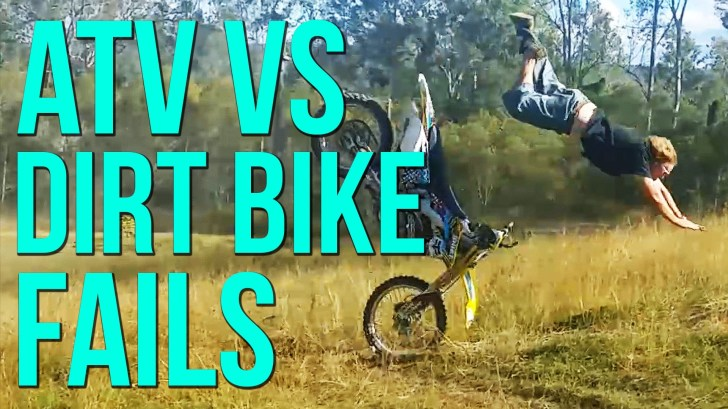 Ultimate-ATVs-vs.-Dirt-Bikes-Fails-FailArmy-PSE-Warning