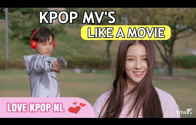 20-K-POP-MUSIC-VIDEOS-THAT-ARE-LIKE-A-MOVIE