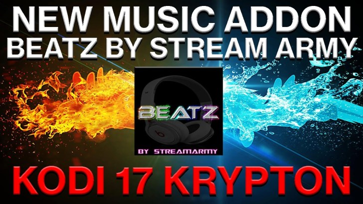 BRAND-NEW-MUSIC-ADDON-FOR-KODI-17-HD-MUSIC-VIDEOS-OLD-NEW-BEATZ-BY-STREAMARMY