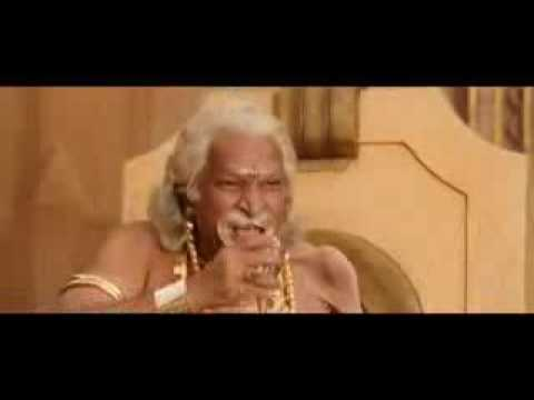Bahubali-2-action-video