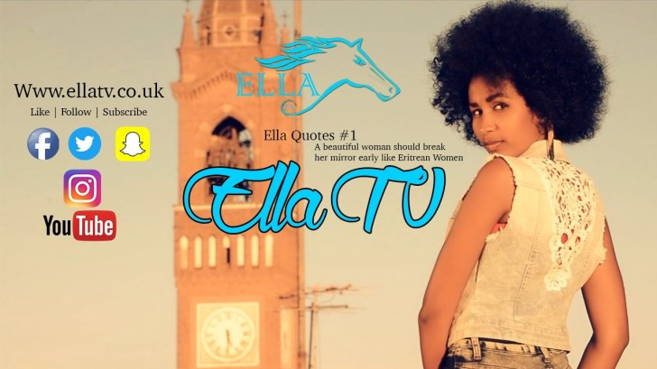 Ella-TV-New-Music-Videos-Coming-soon-Rezene-Nahom-Wedi-Mesfn-Melake