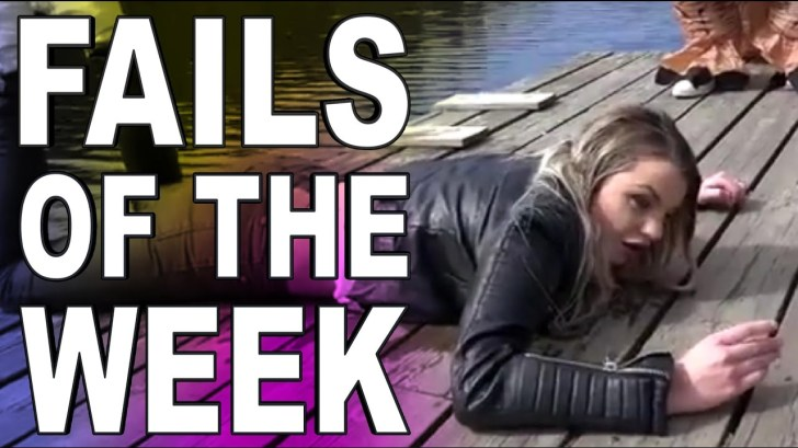 FAIL-Compilation-MAY-2017-Fails-of-the-Week-1-Best-Funny-Videos-Try-Not-To-Laugh