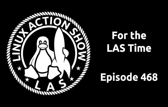 For-the-LAS-Time-Linux-Action-Show-468