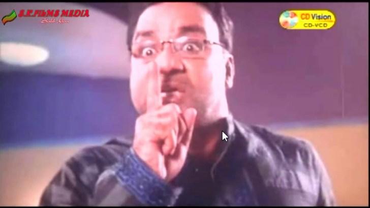 Jaan-Amar-Jaan-2016-By-Shakib-Khan-Apu-Biswas-Misha-Full-Action-Video-HD