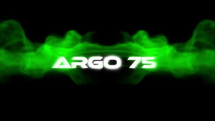 Jack-Fin-ARGO-75-action-video