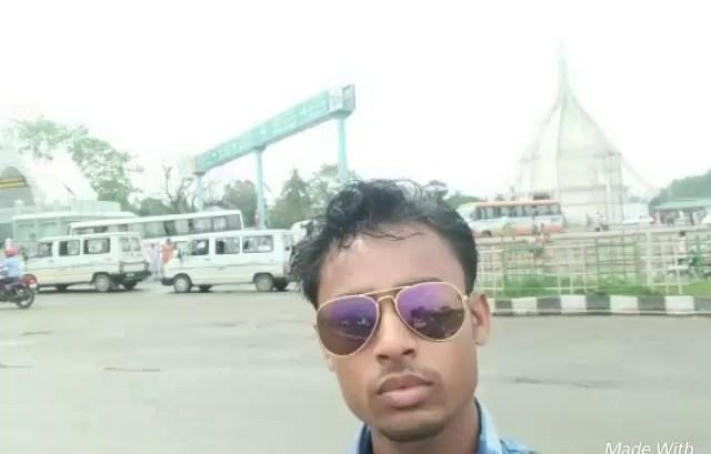 Myckel-Rajj-.Bahubali-2-Action-video-2017