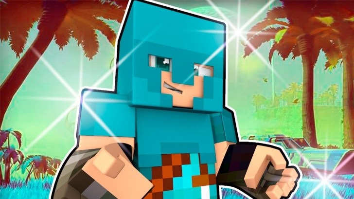 TOP-Minecraft-Songs-2017-Minecraft-Animations-and-Music-Videos-for-Kids