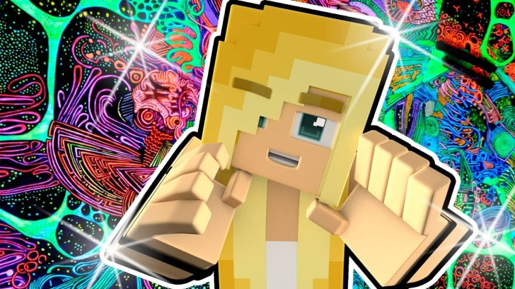 TOP-Minecraft-Songs-and-Animations-of-2017-Minecraft-Music-Videos-for-Kids