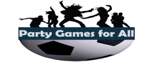 Party Games For All